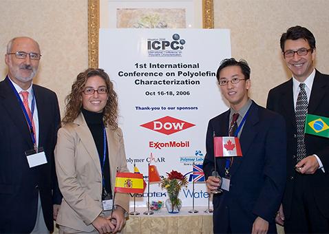 1st ICPC 2006