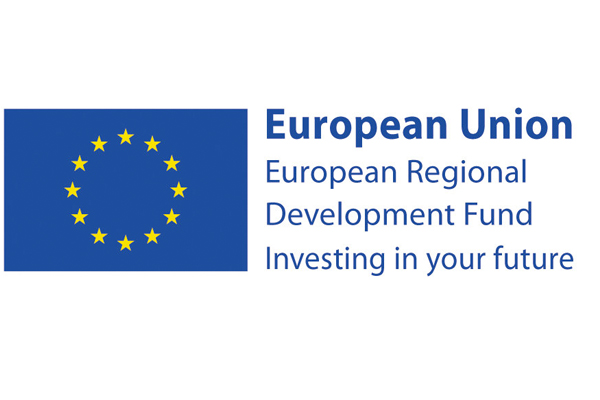 European Union, Funds for Regional Development within the FEDER operational program of the Valencia Community