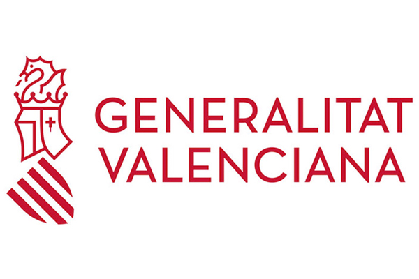 Valencia Regional Ministry of Industry, Trade and Innovation
