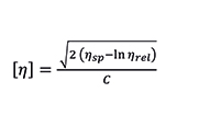 Solomon-Ciutà Equation